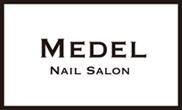 Nail Salon MEDEL